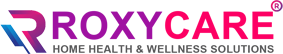 Roxycare Private Limited